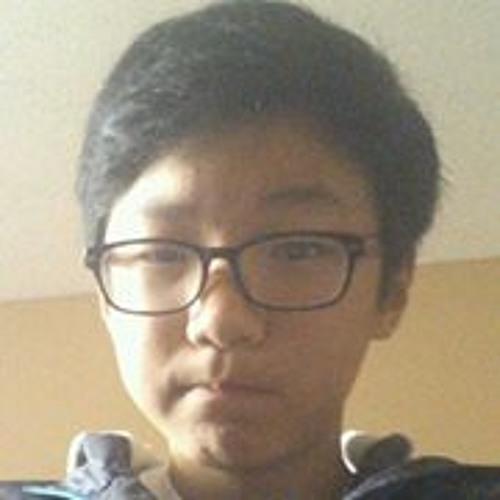 Isaac Park 5's avatar