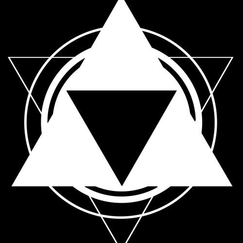 anubisvibes's avatar