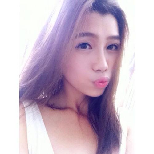 Zhenlin's avatar
