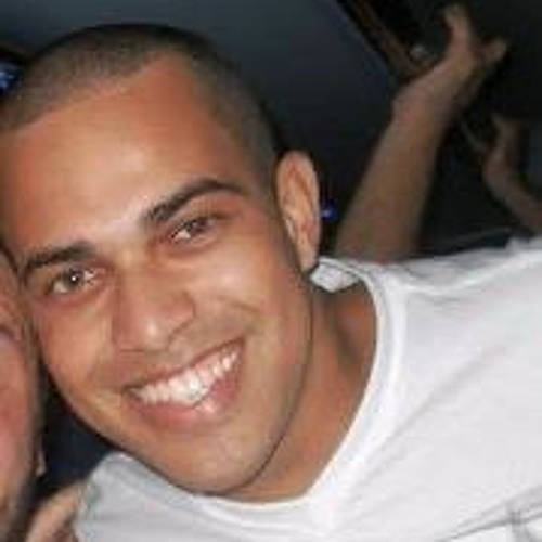 Marcos Fontes 3's avatar