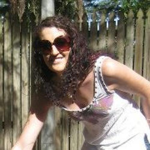 Jess Hall 13's avatar