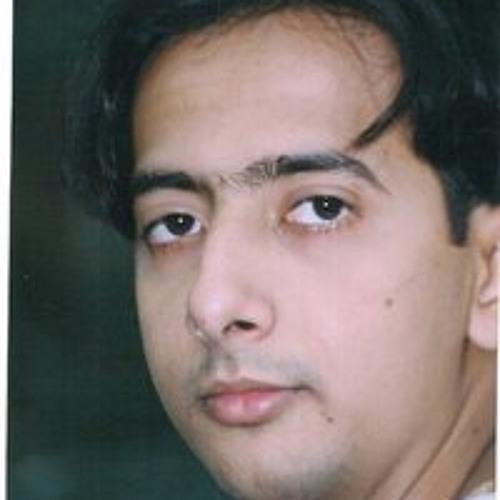 Vipul Neetu Jain's avatar
