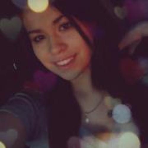 user387766433's avatar