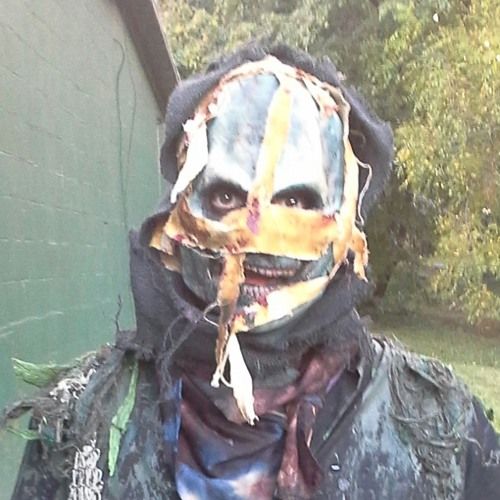 southernscarecrow's avatar