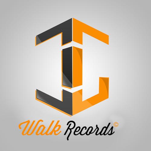 Walk-Records's avatar