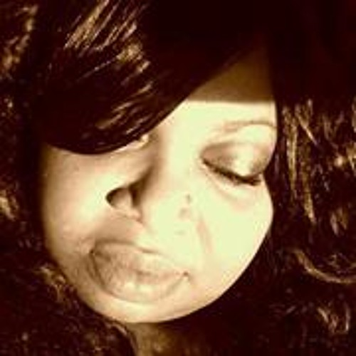 Kymara Jones's avatar