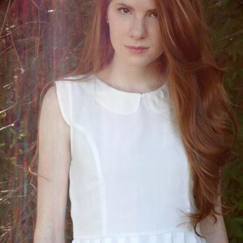 Kristina Swanson's avatar