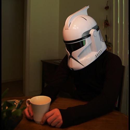 guiltyspark's avatar