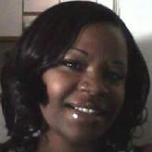 Verna Graham's avatar