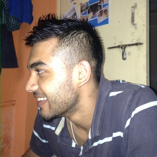anuj=music's avatar