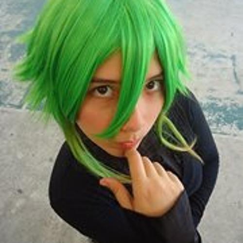 Mikaella Yukina Chibi-Kun's avatar