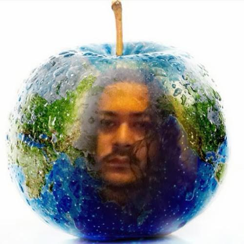Kp Dereas's avatar