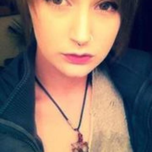 Kirsti Steege's avatar