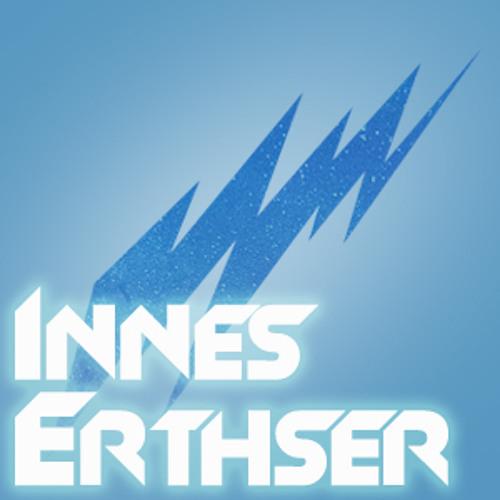 Innes Erthser's avatar
