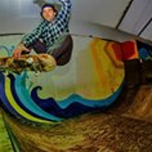 Andrés Rowlands's avatar