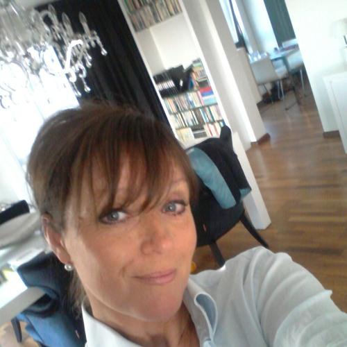 bengel123's avatar