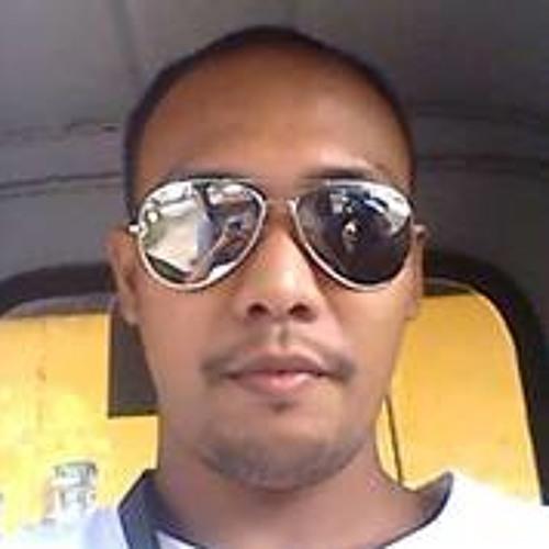 Carmilo de Castro's avatar
