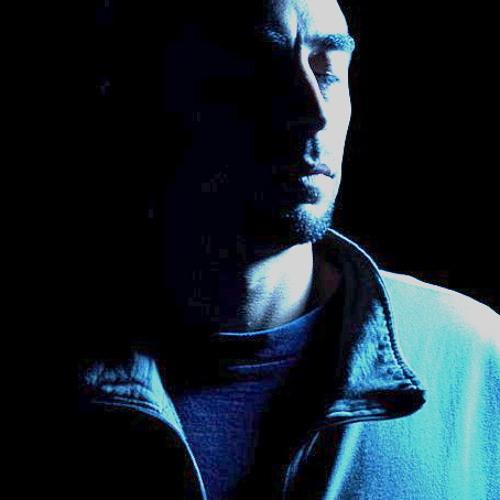 DJ Nova (Miami)'s avatar