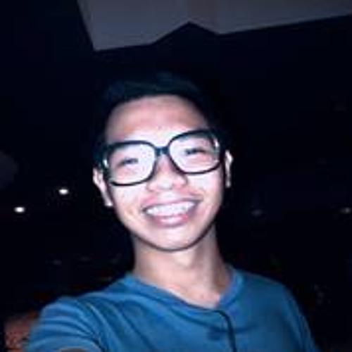 Raf Aguilar 1's avatar