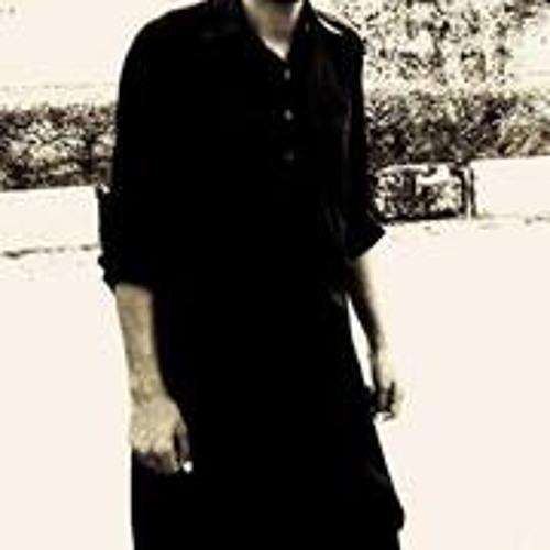 Abdul Basit Klair's avatar