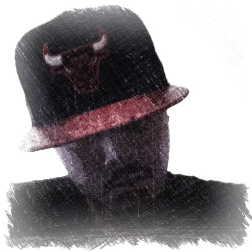 TRE-P's avatar