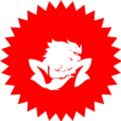 Nue's avatar