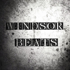 windsor_1