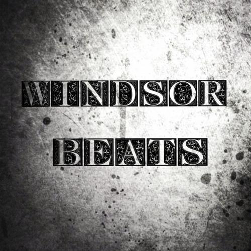 windsor_1's avatar
