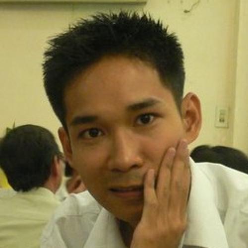 Tuan Le Quoc's avatar