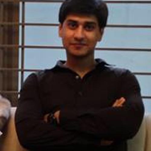Muneeb Ali 1's avatar