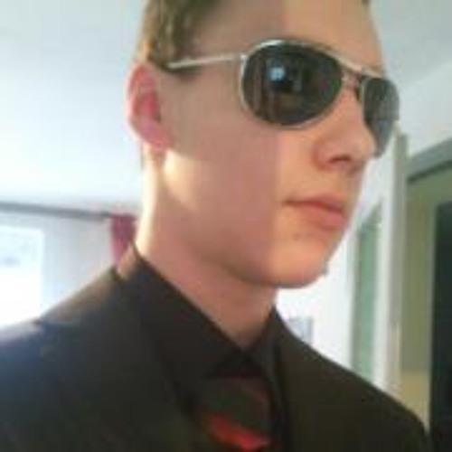 Marcel Weßner's avatar