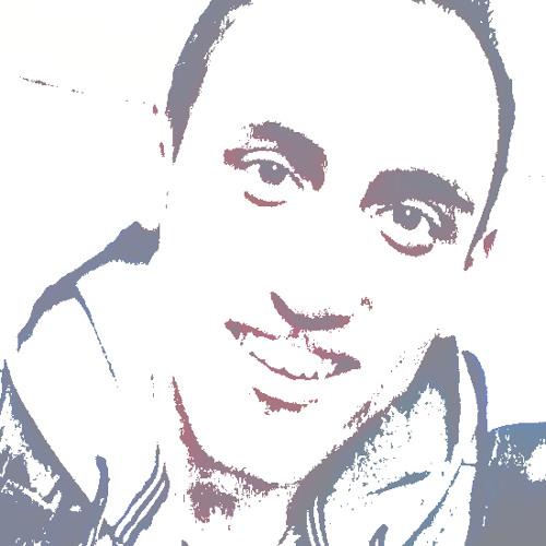Linguist_kareeMagdy's avatar