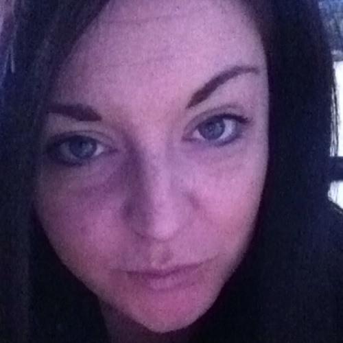 Nic Elgie's avatar
