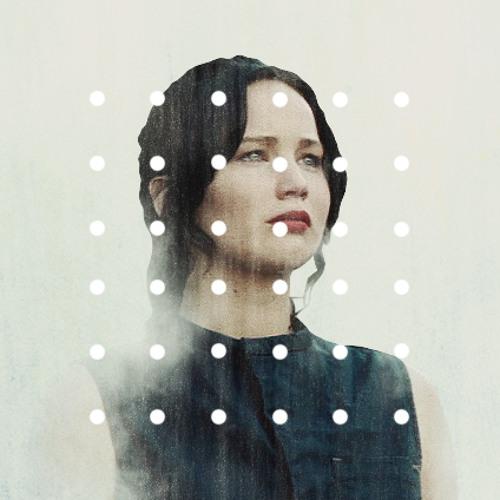 najlaharza's avatar