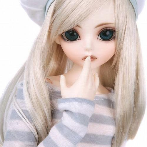 nanjunk PT's avatar