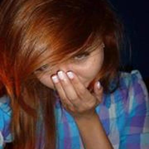 Diana Rozz's avatar