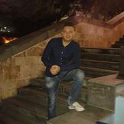 Giovanni Molinaro 1's avatar