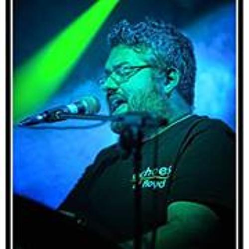 Pino Soccio's avatar