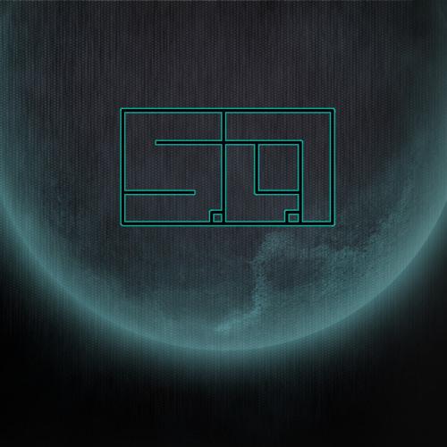 SoundsLikeDub's avatar