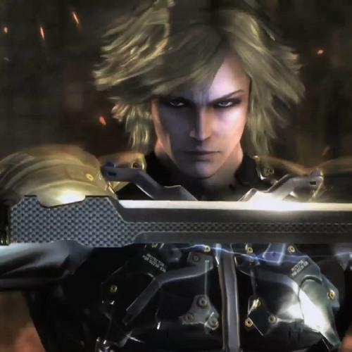 Acrenor's avatar