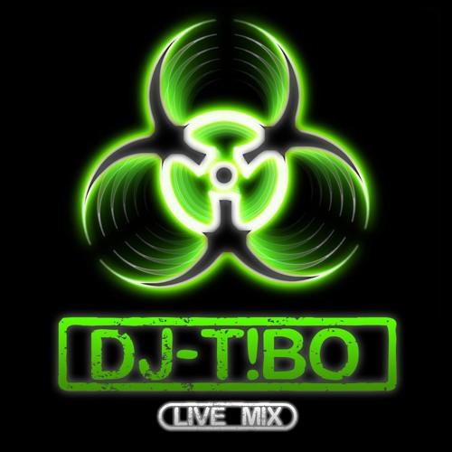 DJ-T!bo's avatar