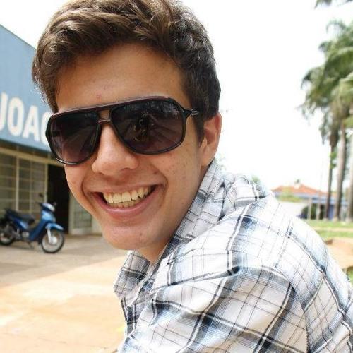 Filipe ' Seven ' Almeida's avatar