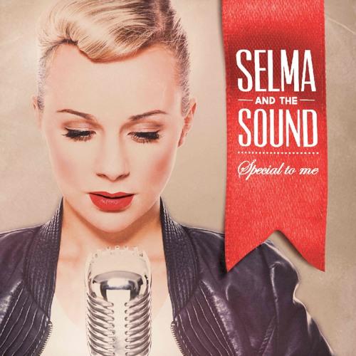 Selma Adzem's avatar