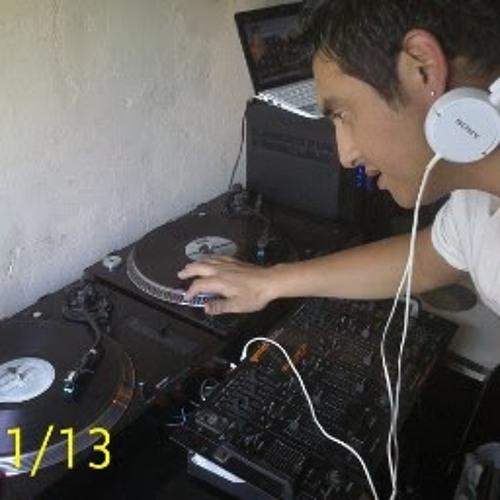 Fernan Herrera 1's avatar