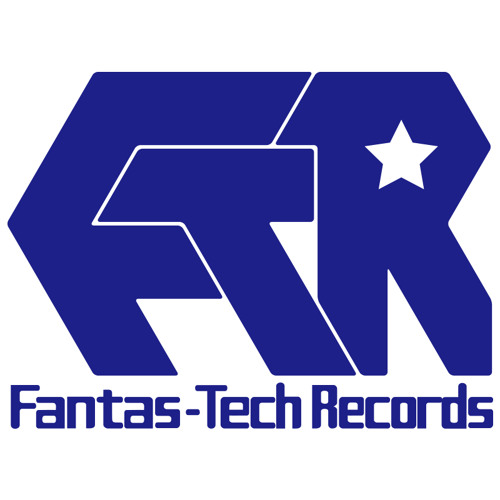 Fantas-Tech Records's avatar