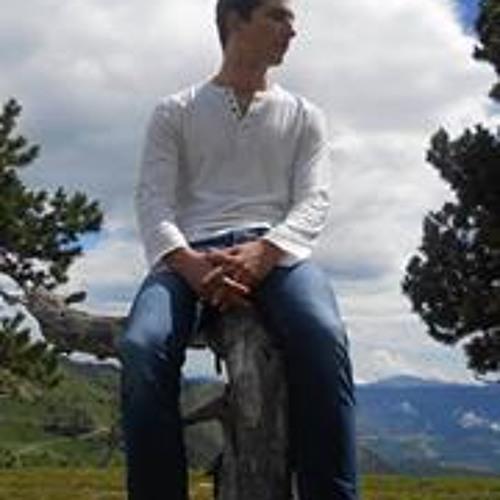 Maxime Grigore's avatar