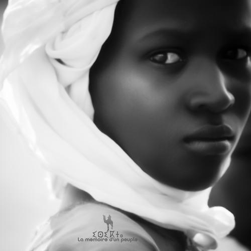 Amawal's avatar