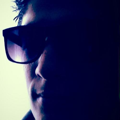 SlowFlow Jazz's avatar