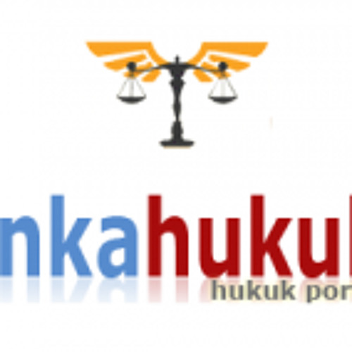 ankahukuk's avatar