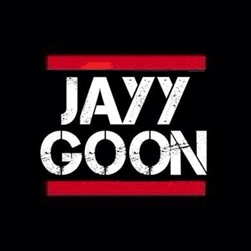 JAYY GOON's avatar